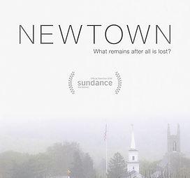 newtown-film-poster.jpg