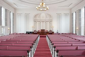 Meeting House264.jpg