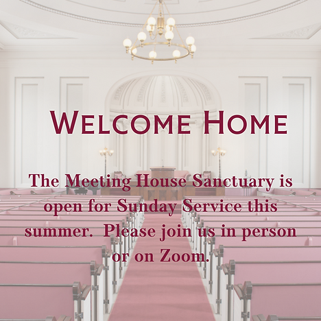Copy of Welcome Home.png