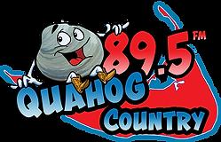 Quahog+Country+600x385.png