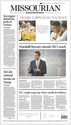 Missourian front page.jpg