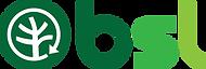 bsl_logo-700x234.png