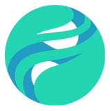 Breeze Cleaning and Care Logo