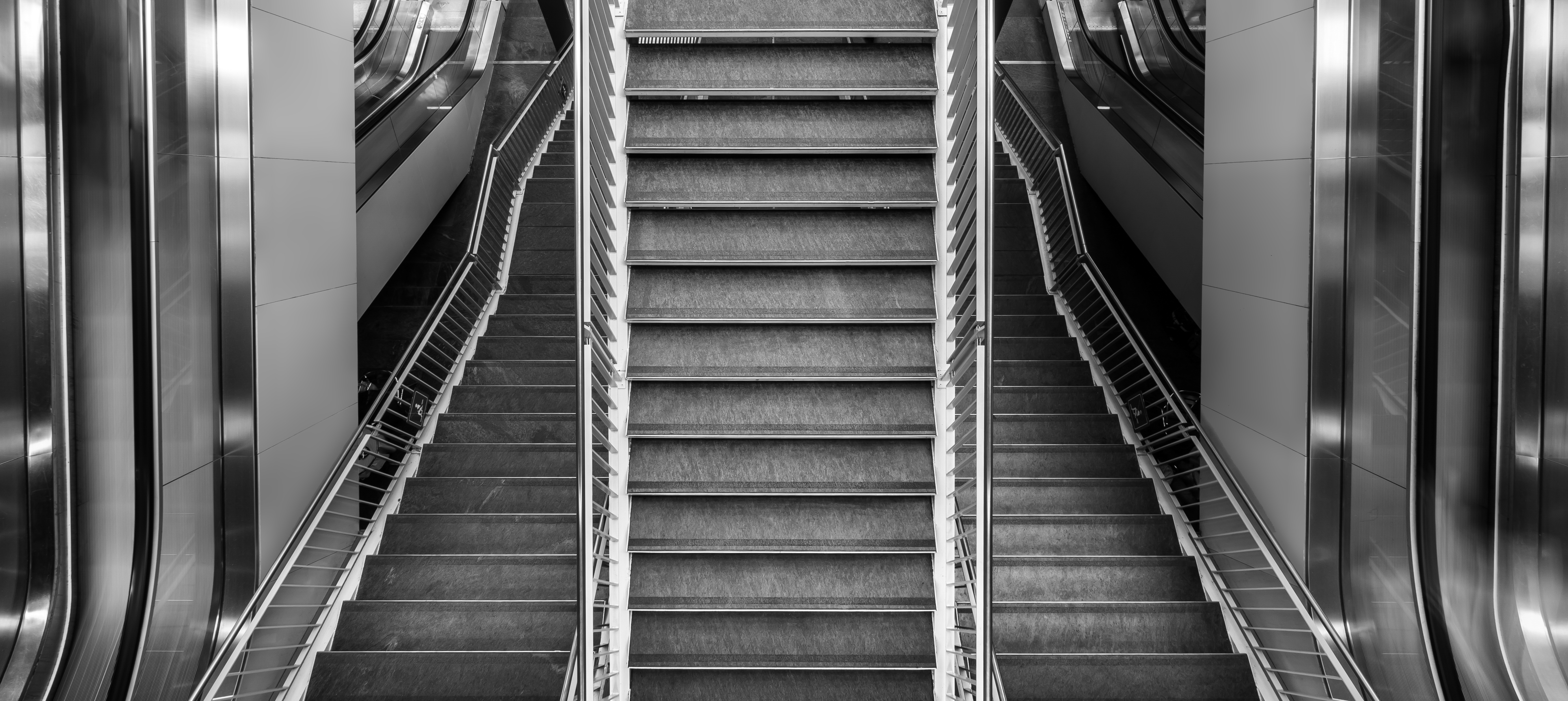 Bern Hauptbahnhof - Bern
