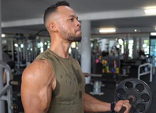 Biceps 2.png