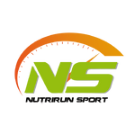 logo_ns-removebg-preview.png
