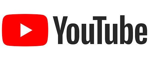 youtube-logo-e1603271473394.jpg