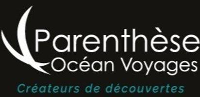 Logo_Parenth%252525C3%252525A8se_Oc%252525C3%252525A9an_Voyages_edited_edited_edited_edited.jpg