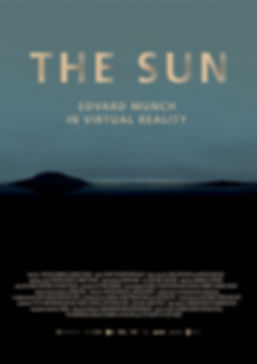 the_sun_poster_export.jpg
