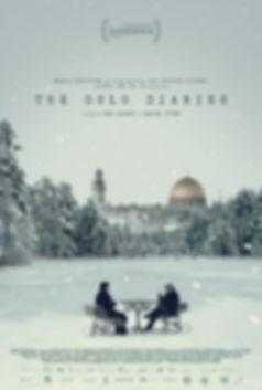 oslo_diaries_poster.jpg