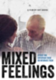 MIXEDFEELINGS-OPTION1c - copie.jpg