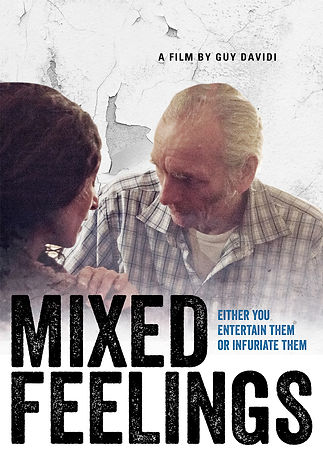 MIXEDFEELINGS-OPTION1c - copie.jpg