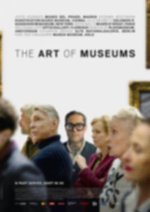 art_of_museums.jpg