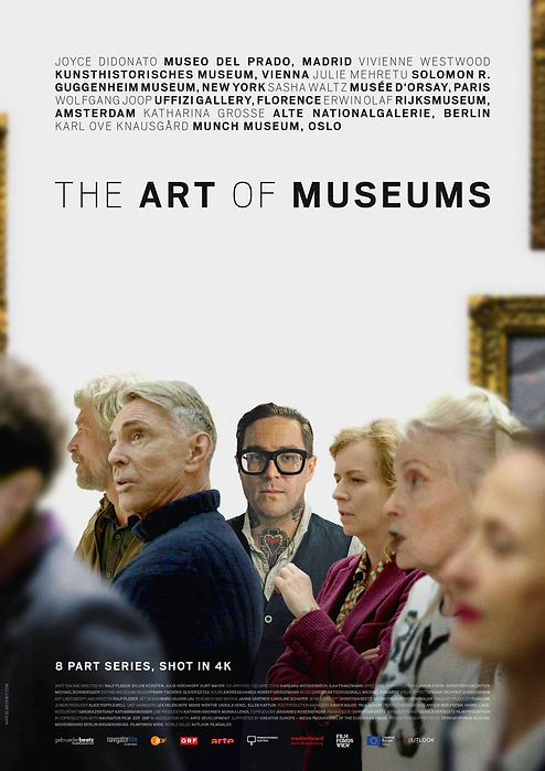 art_of_museums.jpg