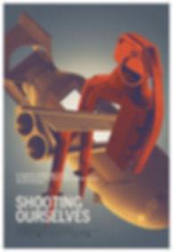 ShootingOurselves-poster.jpg