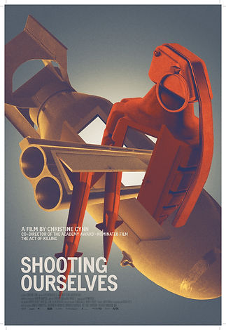ShootingOurselves-poster.jpg