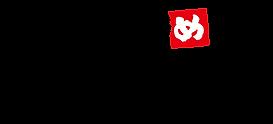 ロボ酒場ロゴ.png