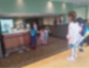 &ロボットカフェ_こども.png