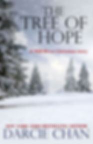 Mill-River-Christmas-Story-1.jpg