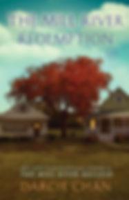 Redemption-cover-final_med.jpg