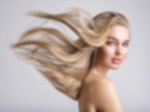 Miami-Florida-Spacagna-Italian-Hair-Design.jpg