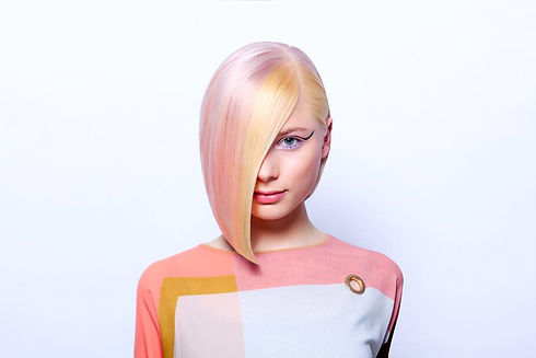Miracle-Mile-Spacagna-Italian-Hair-Design.jpg