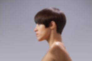 Coral-Gables-Spacagna-Italian-Hair-Design.jpg