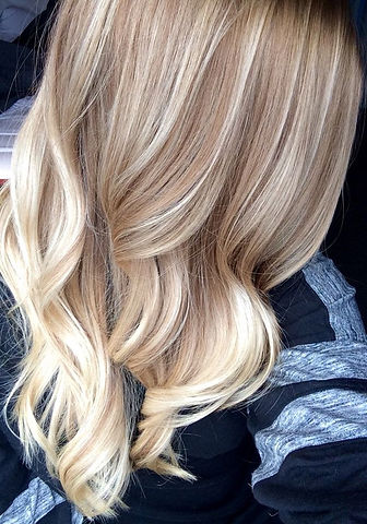 Highlights-Coloring-and-Balayage-Miami.jpg