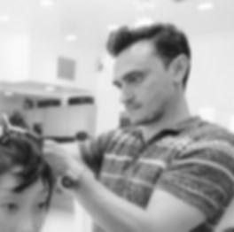 Guido-Spacagna-Italian-Hair-Design.jpg