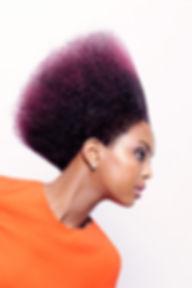 Hair-Coloring-Oreal-Coral-Gables.jpg