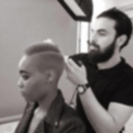 Stefano-Spacagna-Italian-Hair-Design.jpg