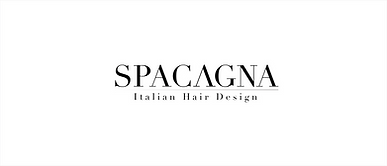Spacagna-Italian-Hair-Design.jpg