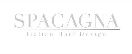 Spacagna-Italian-Hair-Design.jpg