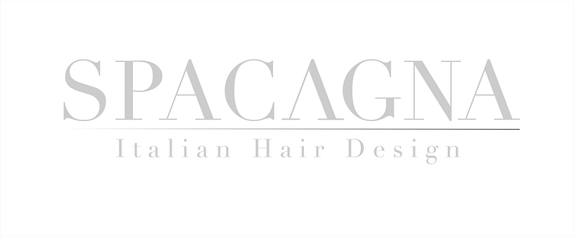Spacagna-Italian-Hair-Design-Coral-Gables.jpg