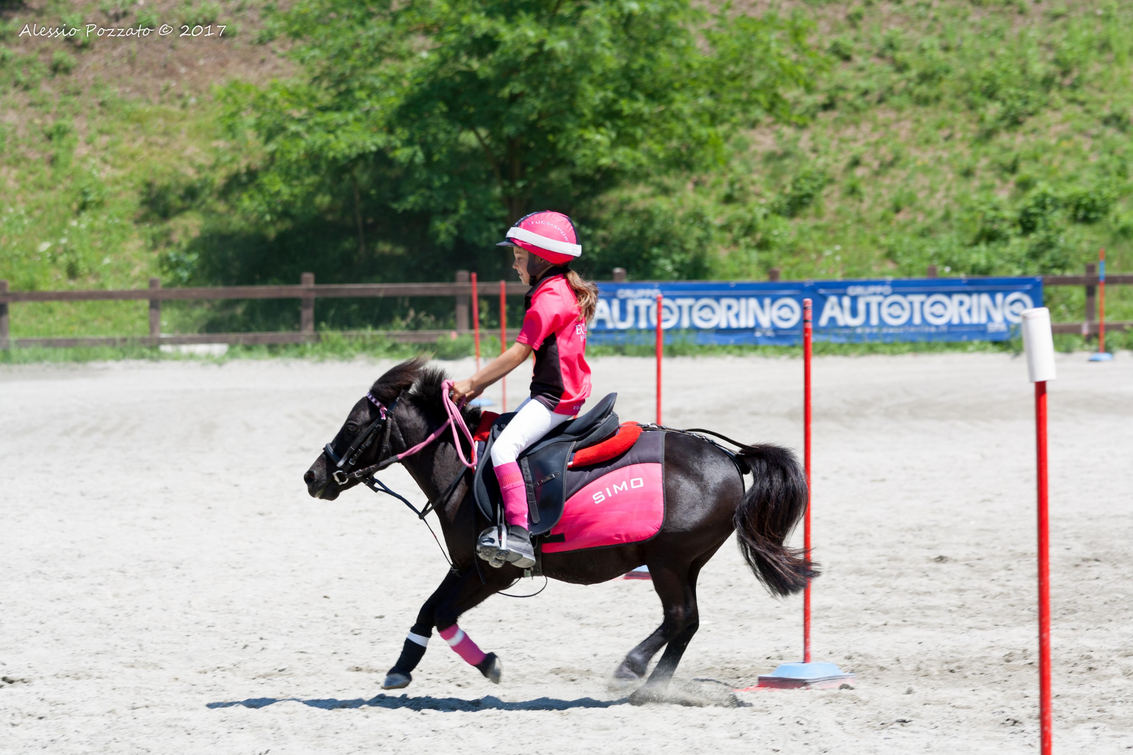 2017.06.11 Miriam Ludico Piemonte_020