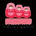 Logo-Fatigatis-new-social.png
