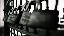 locks.jpeg