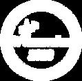 Logo2020transparent_edited.png
