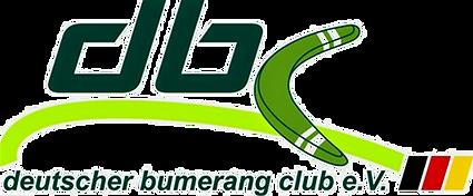 DBC_logo_edited.png