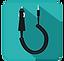 Accessoires pour mobile chez Docteur Phone 13