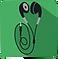 Accessoires pour android chez Docteur Phone 13