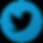 Docteur Phone 13 sur Twitter