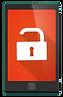 Déblocage iphone 4,5,6, chez Docteur Phone 13