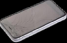Réparation de mobiles toutes marques chez Docteur Phone 13 sur Plan de cuques