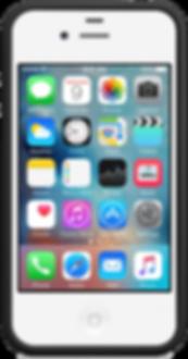 Vente accessoire de protection Bumper pour apple phone chez Docteur Phone 13 sur Plan de cuques Marseille