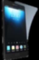 Vente de films de protection pour smartphone chez Docteur Phone 13 sur Plan de Cuques
