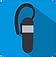 Accessoires voitures pour mobiles chez Docteur Phone 13