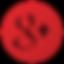 Docteur Phone 13 sur Google +