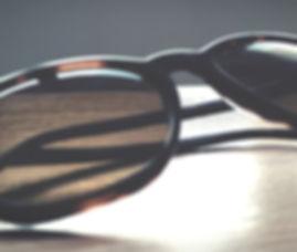 frame consult banner rs.jpg