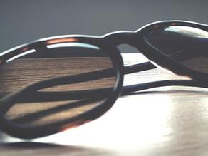 แว่นตายี่ห้อไหนดี | 7 อันดับ แว่นตา ที่คนส่วนใหญ่สนใจกัน